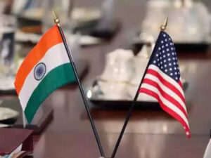 US Stands With India To Deal With Any Threat: Pompeo On Galwan Clash