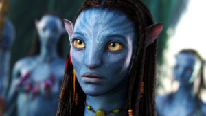 'Avatar 2' Release Date Confirmed 'Avatar' 3, 4 and 5 Scheduled