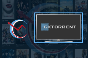 GKtorrent 2020 Review