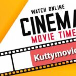 kutty movies.com