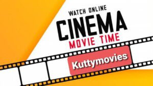Download HD Tamil Movies – Kuttymovies