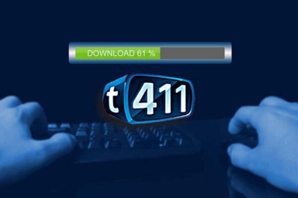 Torrent411
