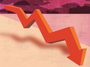 Economy exits downturn as GDP becomes 0.4% in Q3; Govt alerts pandemic danger perseveres