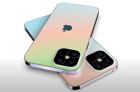 Apple iPhone 13 expected to include Always-On Display