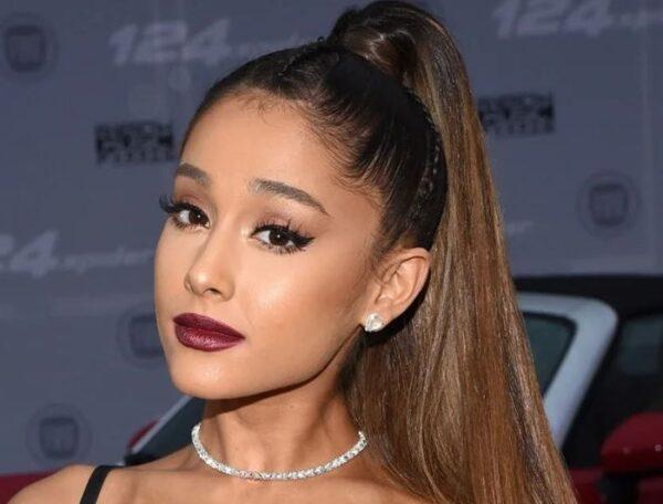 Ariana Grande Net Worth 2020