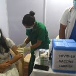 Coronavirus inoculation: Those qualified in next stage can enroll on Co-Win application from 1 March