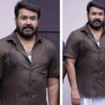 Drishyam 2 Review: Mohanlal's Film Is Disappointingly Tepid