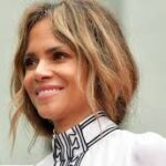 Halle Berry Net Worth 2020