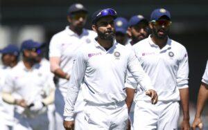 India versus England, third Test: Virat Kohli Crashes Axar Patel's Interview With Hardik Pandya. Watch
