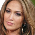 Jennifer Lopez Net Worth 2020