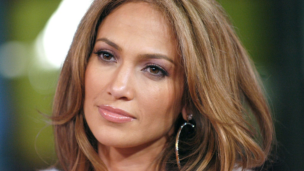 Jennifer Lopez Net Worth 2020