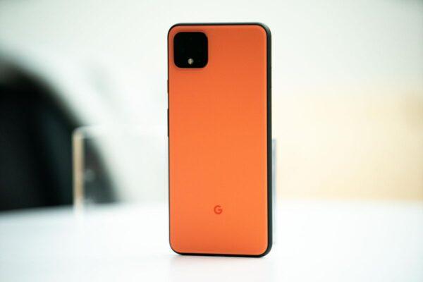 Leaker affirms Google is making a foldable Pixel telephone