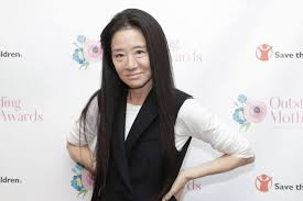 Vera Wang Net Worth 2020