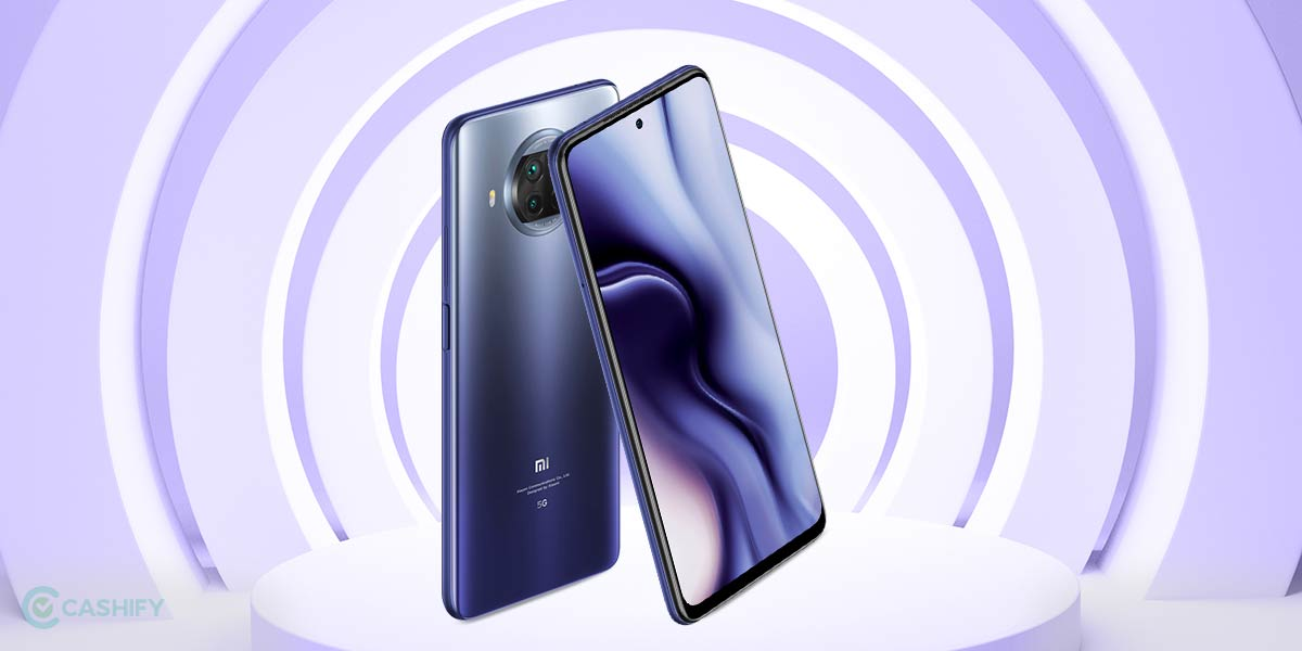 Official: realme Narzo 30A, 30 Pro 5G, Buds Air 2 TWS India Launch date is February 24