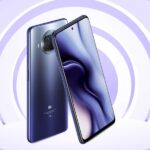 "Realme hypes the launch of the Buds Air 2 with specs such as ANC and ""diamond-class"" drivers"