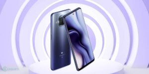 "Realme builds up the dispatch of the Buds Air 2 with specs like ANC and ""jewel class"" drivers"