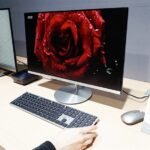Tech Wrap: Amazon announces Apple Days sale, Vivo X60 series launch date revealed