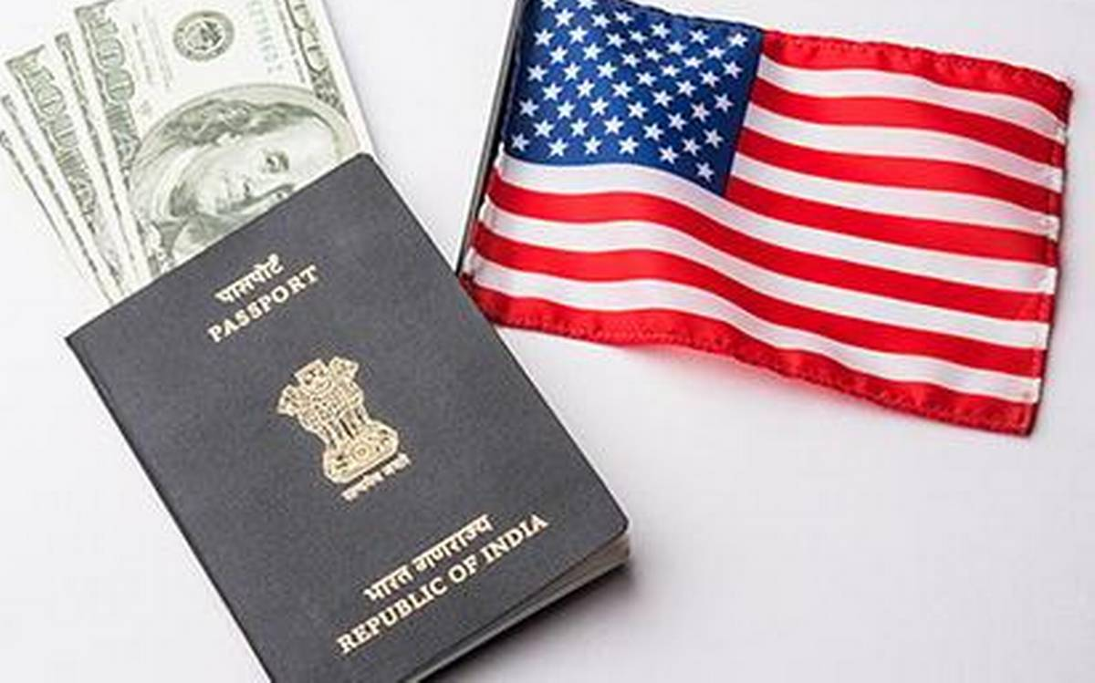 H-1B visas: US group opposes Joe Biden's move to change some rules