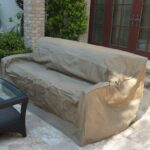 How to Find a Good Waterproof Couch Cover for Your Exterior Furniture?