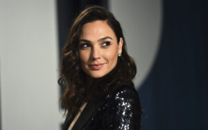 'Marvel Woman' star Gal Gadot pregnant with third youngster; congrats pour in from Jason Mamoa, Hilary Swank to Bollywood stars Esha Gupta, Mouni Roy