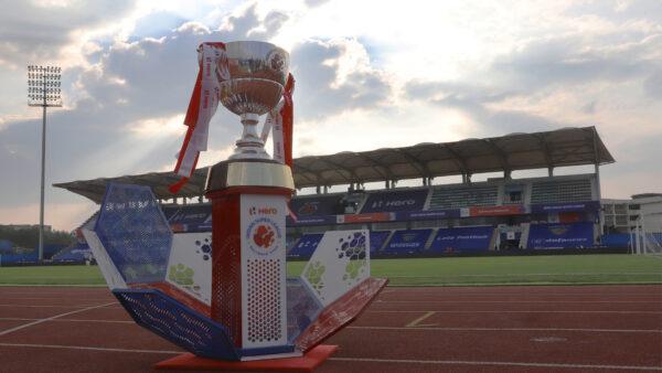 ISL 2020-21 Final