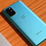 OnePlus 9 series Amazon availability confirmed ahead of India launch