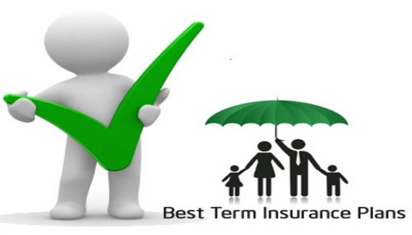 Price Increases In Term Insurance Policies Do Not Affect Demand