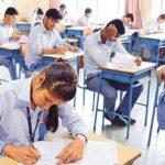 Seven Bengaluru school kids test Covid positive