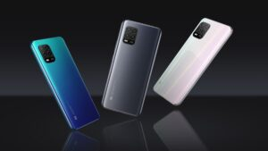 Asus ROG Phone 5, Xiaomi Redmi Note 10 arrangement, Moto G30, Oppo F19 Pro: Phones dispatched in India in March 2021