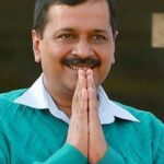 Arvind Kejriwal Should Have Discussed Delhi's Olympic Bid With IOA First, Says Narinder Batra