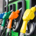 Case to get petroleum, diesel under the ambit of GST
