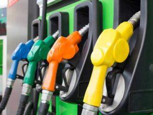 Case to get petroleum, diesel under the ambit of GST