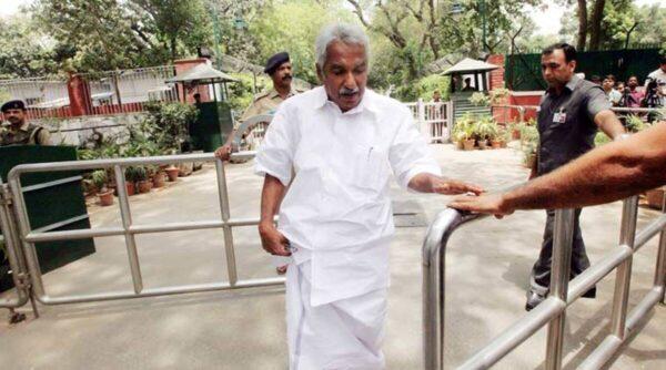 Explained: Fighting Nemom, BJP's 'Gujarat in Kerala'