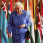 Queen reacts to Harry, Meghan's bigotry charges: Here's what she said