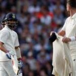 Rahane sees another turning track for 4th England Test