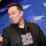 Elon Musk's new authority title: 'Technoking of Tesla'