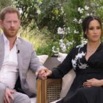"""""""Won't Tolerate Bullying"""": Buckingham Palace To Probe Report On Meghan"""