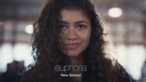 'Euphoria' Season 2 – HBO Release Date News, Cast and More