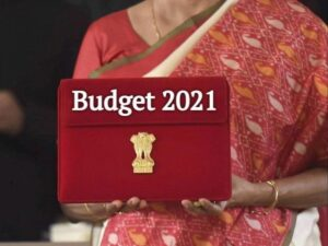 Impact of Budget 2021-22 on the MSME Sector