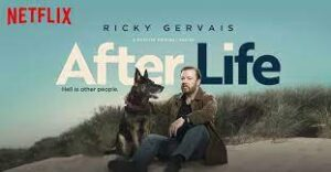 'After Life' Season 3 – Release Date, Cast and Official Trailer |Netflix