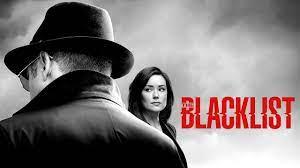 'Blacklist' Season 8– Release Date,Cast and Official Trailer |Netflix