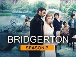 'Bridgerton' Season 2– Release Date ,Cast and Official Trailer |Netflix