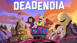 'DeadEndia' Season 1 – Release Date, Cast and Official Trailer |Netflix