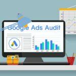 Google Ads Audit Checklist
