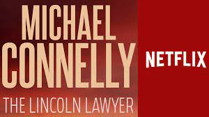 'The Lincoln Lawyer' Season 1–Release Date,Cast and Official Trailer |Netflix