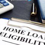 Can I increase my loan amount?
