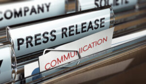 How to Write a Press Release for Your Small Business