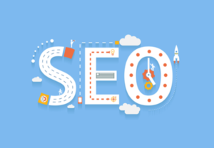 4 Reasons Every Business Should Invest in Marketing SEO Services
